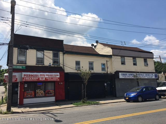 mls 1107071 2960 2970 richmond terrace staten island