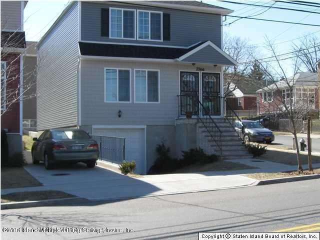 mls 1107222 2766 richmond terrace staten island 10303