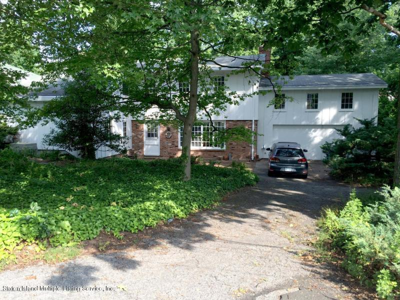 81 Rustic Place #1, Staten Island,  10308