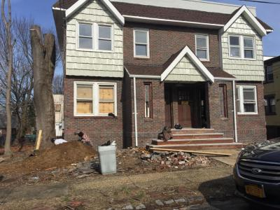 Photo of 141 Norma Place, Staten Island,  10301