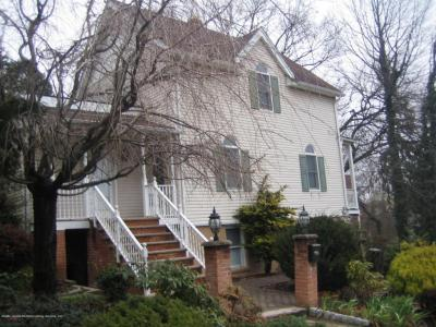 Photo of 50 Ridgefield Avenue #1, Staten Island,  10304