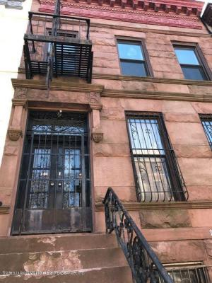 Photo of 274 Prospect Place, Brooklyn,  11238