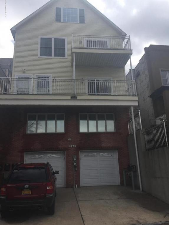 244 Richmond Terrace #B, Staten Island,  10301