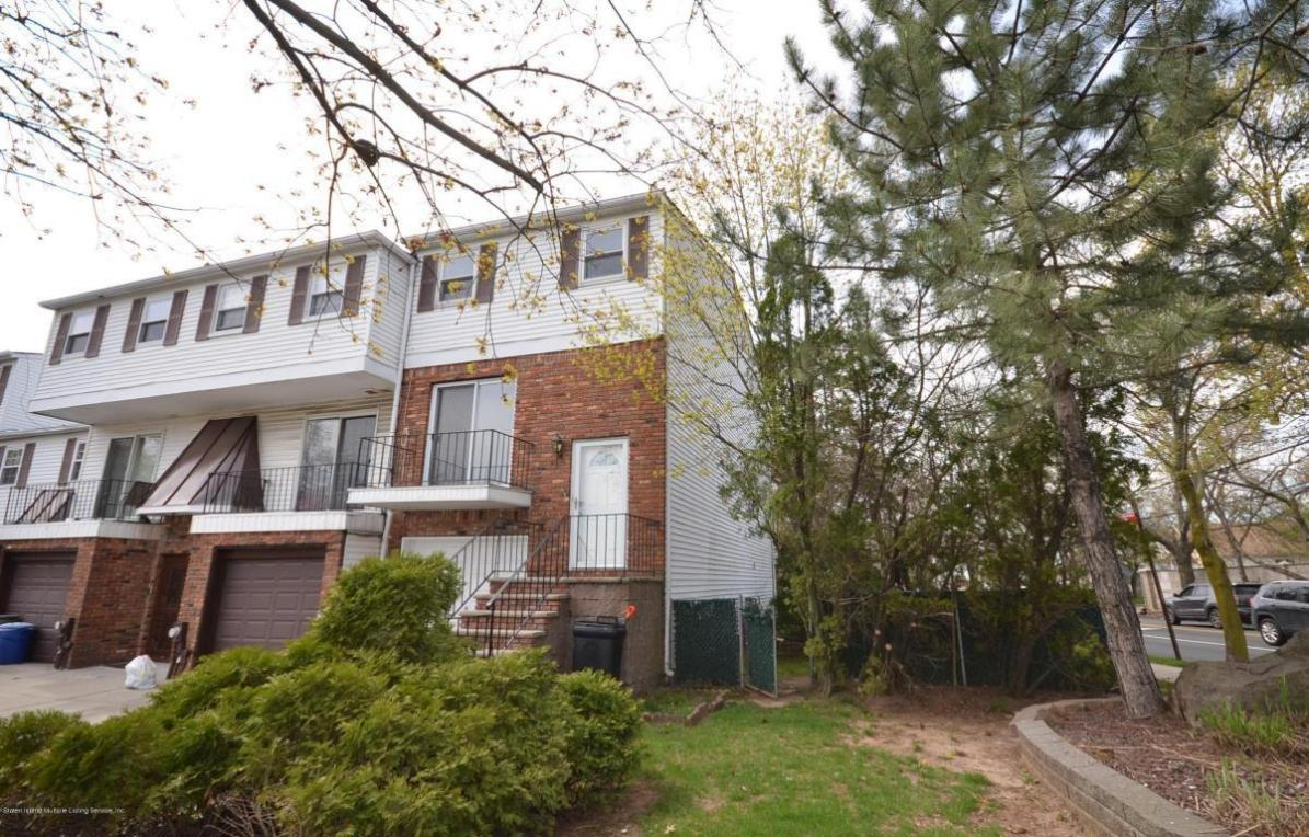 1630 Forest Hill Road, Staten Island,  10314