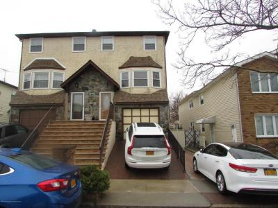 Photo of 464 Klondike Avenue, Staten Island,  10314