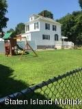 186 Burgher Avenue, Staten Island, NY 10305