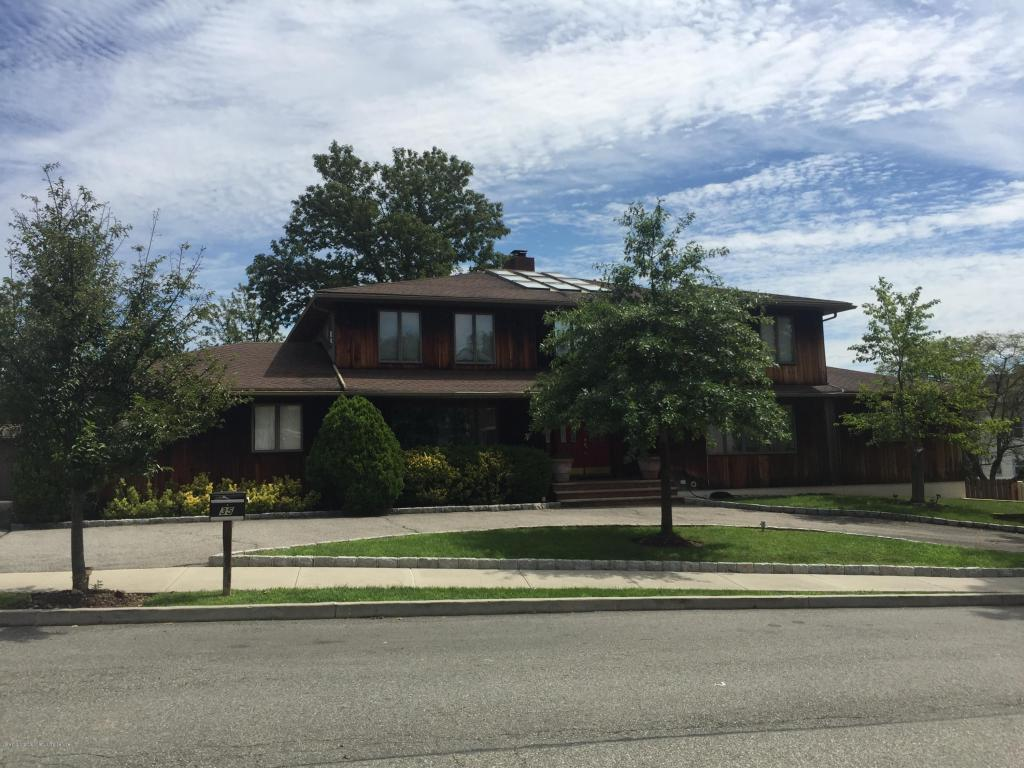 Mixed Use Property For Sale Staten Island