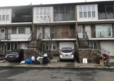 7 Lamped Loop #A 2, Staten Island, NY 10314