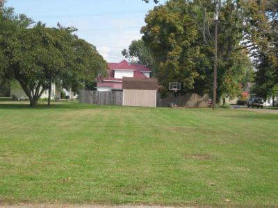 Photo of Vine Street, Waverly, OH 45690
