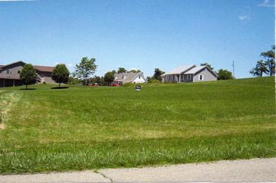 Photo of Lot 26 Madison Ave., Piketon, OH 45661