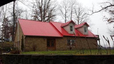 Photo of 583 Hollingshead Road, Wellston, OH 45692