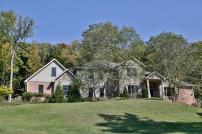 Photo of 250 Summerhill Drive, Chillicothe, OH 45601