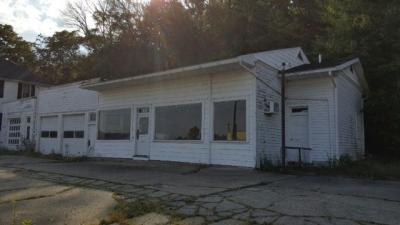 Photo of 456 Western Ave., Chillicothe, OH 45601