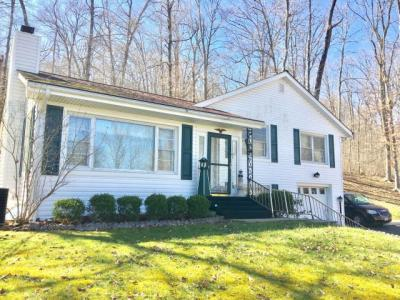 Photo of 2096 St. Rt. 551, Waverly, OH 45690