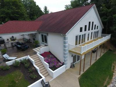 Photo of 655 Vallery Road, Waverly, OH 45690