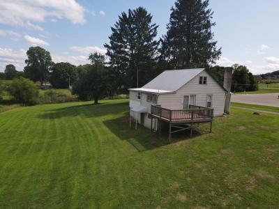 Photo of 212 Watts Colony, Jackson, OH 45640