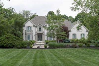 Photo of 600 Summerhill Drive, Chillicothe, OH 45601