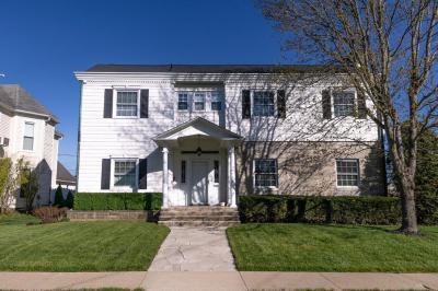Photo of 163 Locust Street, Jackson, OH 45640