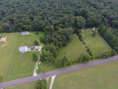 Photo of Prussia Road, Waverly, OH 45690