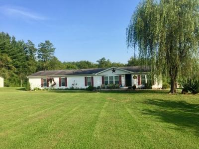 Photo of 356 Callahan Road, Jackson, OH 45640