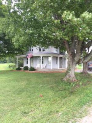Photo of 889 Higby Road, Waverly, OH 45690
