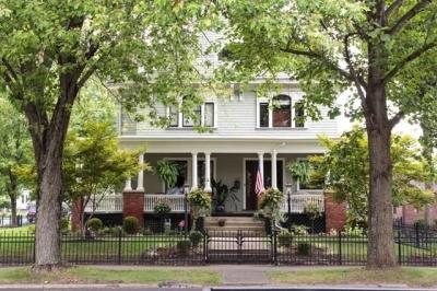 Photo of 280 Church Street, Chillicothe, OH 45601