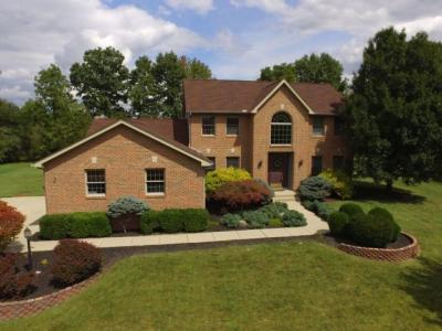 Photo of 92 Yaples Orchard Drive, Chillicothe, OH 45601