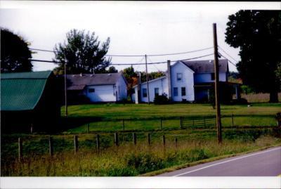 Photo of 4702 St. Rt. 772, Piketon, OH 45661