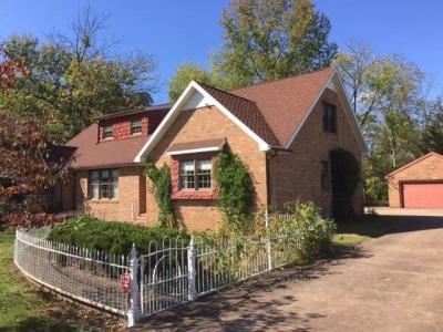 Photo of 729 Adena Road, Chillicothe, OH 45601