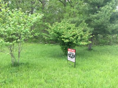 Photo of 00 Vallery Drive, Waverly, OH 45690