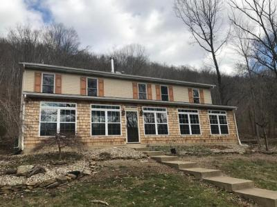 Photo of 1720 Alum Cliff Road, Chillicothe, OH 45601