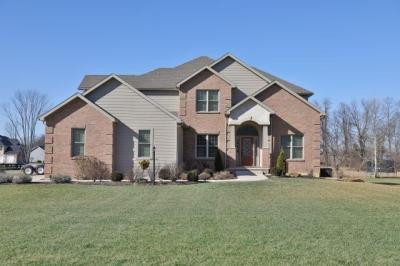 Photo of 187 Yaples Orchard Drive, Chillicothe, OH 45601