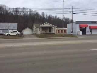 Photo of 320 Emmitt Ave., Waverly, OH 45690