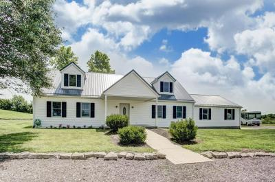 Photo of 19821 London Road, Circleville, OH 43113