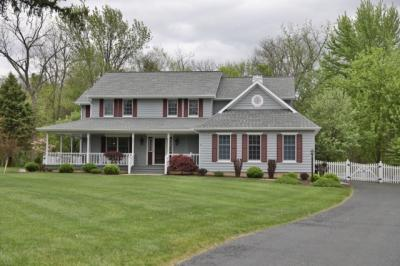 Photo of 62 Yaples Orchard Drive, Chillicothe, OH 45601