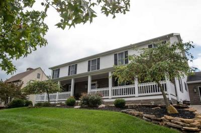 Photo of 29 Ledgewood Drive, Chillicothe, OH 45601