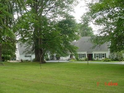 Photo of 2 Turnberry Lane, Chillicothe, OH 45601