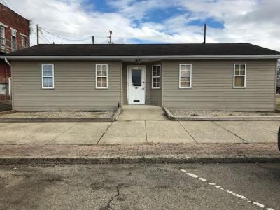 Photo of 114 South Ohio Ave, Wellston, OH 45692