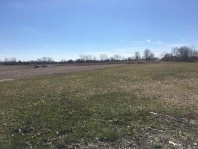 Photo of Dunkel Road, Circleville, OH 43113