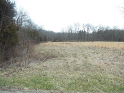 Photo of 000 Valley, Waverly, OH 45690