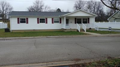 Photo of 178 Victory Drive, Waverly, OH 45690
