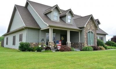 Photo of 2825 Sulphur Spring Road, Chillicothe, OH 45601