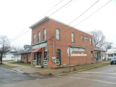Photo of 300 East Street, N., Waverly, OH 45690