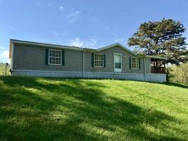 52960 Clary Road, Londonderry, OH 45647
