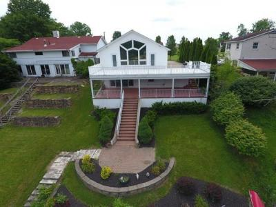 Photo of 409 Vallery Road, Waverly, OH 45690