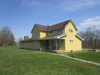 52 St. Rt. 772, Bainbridge, OH 45612