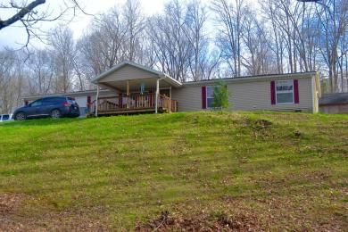 320 Hough Road, Chillicothe, OH 45601