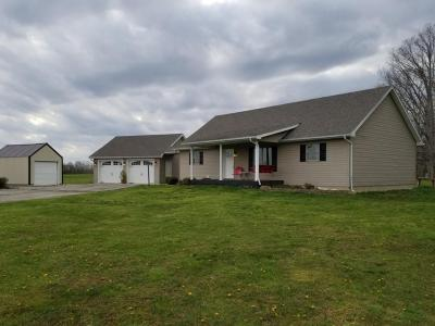 Photo of 215 Ware Road, Waverly, OH 45691