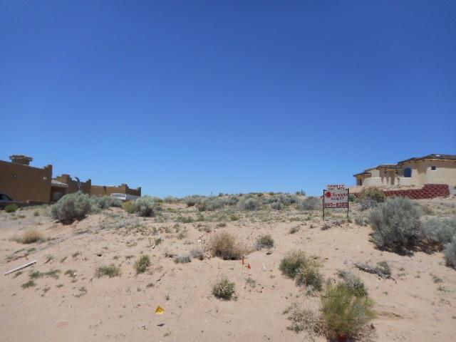 28th (u12b39l17) Avenue, Rio Rancho, NM 87124