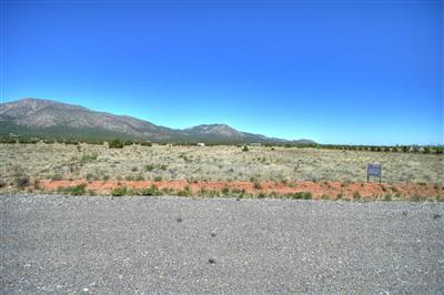23 Consuelo Lane, Edgewood, NM 87015